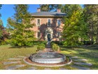 Einfamilienhaus for  sales at WINNSBORO 7430  Landis Rd   Winnsboro, South Carolina 29180 Vereinigte Staaten