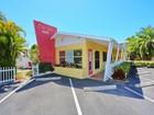 Condominio for  sales at EBBTIDE 6610  Midnight Pass Rd 1   Sarasota, Florida 34242 Stati Uniti