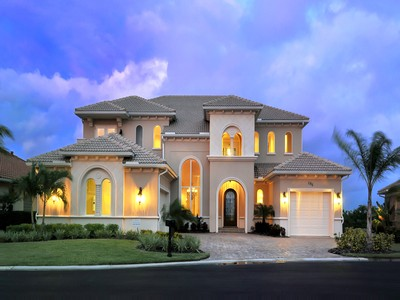Casa Unifamiliar for sales at RIVIERA DUNES 106  12th Ave  E Palmetto, Florida 34221 Estados Unidos