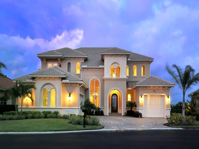Single Family Home for sales at RIVIERA DUNES 106  12th Ave  E Palmetto, Florida 34221 United States