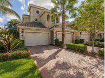 Condomínio for sales at FIDDLER'S CREEK - VARENNA 9224  Campanile Cir 101   Naples, Florida 34114 Estados Unidos