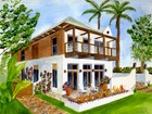 Einfamilienhaus for sales at MCCLELLAN PARK 2315  Mietaw Dr Sarasota, Florida 34239 Vereinigte Staaten