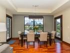 Condominium for sales at 317 Groveland Avenue #619   Minneapolis, Minnesota 55403 United States