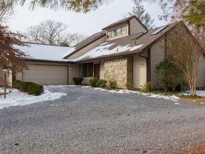 단독 가정 주택 for sales at Annapolis: 2814 Broadview Terrace  Annapolis, 메릴랜드 21401 미국