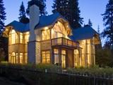 Property Of 5100 Westlake Boulevard, Tahoe, CA 96146