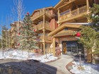 Condominium for sales at Ski, Bike, Hike at Silver Lake 7447 Royal St E #104  Park City, Utah 84060 United States