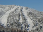 Land for sales at Great Ski in/out on Schweitzer Mountain Parallel Run Road Sandpoint, Idaho 83864 United States