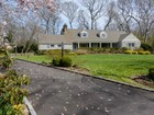 Single Family Home for sales at Farm Ranch  Old Westbury, New York 11568 United States