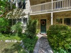 Casa para uma família for  sales at Charming Rock Home in AHISD 219 E Sunset Rd   San Antonio, Texas 78209 Estados Unidos