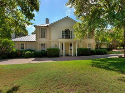 Single Family Home for sales at Gorgeous Home in Elm Creek 11735 Mill Rock Rd San Antonio, Texas 78230 United States