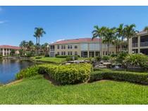Piso for sales at PELICAN BAY - L'AMBIANCE 200  Lambiance Cir 102   Naples, Florida 34108 Estados Unidos