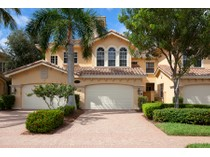 Condomínio for sales at FIDDLER'S CREEK - CHERRY OAKS 9041  Cherry Oaks Trl 101   Naples, Florida 34114 Estados Unidos