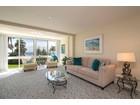 Condominium for sales at 2121 Gulf Shore Blvd N, 105, Naples, FL 34102 2121  Gulf Shore Blvd  N 105 Naples, Florida 34102 United States