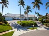 Single Family Home for sales at MARCO ISLAND - HAMMOCK CT  Marco Island,  34145 United States