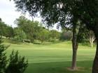 Đất đai for sales at Lot on Hole 13 Fairway of Apple Rock 0 Sun Ray Horseshoe Bay, Texas 78657 Hoa Kỳ