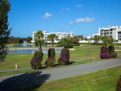 Villa for sales at MARCO ISLAND - HIDEAWAY BEACH 374  Red Bay Ln Marco Island, Florida 34145 Stati Uniti