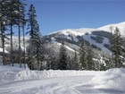 Terrain for sales at Ridge Top Drive, Lot 67 124 Ridge Top Dr Lot 67 Whitefish, Montana 59937 États-Unis