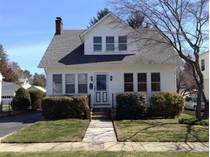 Single Family Home for sales at Colonial 24 W Sixth St   Locust Valley, New York 11560 United States