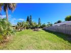 Land for  sales at ANNA MARIA 615 N Bay Blvd 3   Anna Maria, Florida 34216 United States