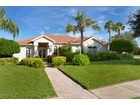 獨棟家庭住宅 for sales at LAKEWOOD RANCH COUNTRY CLUB VILLAGE 8005  Royal Birkdale Cir  Lakewood Ranch, 佛羅里達州 34202 美國