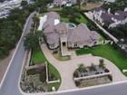 Maison unifamiliale for  sales at Masterpiece in Huntington 242 Winding Ln   Shavano Park, Texas 78231 États-Unis