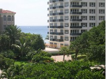 Condominium for sales at 2121 N Ocean Blvd , 507e, Boca Raton, FL 33431 2121 N Ocean Blvd 507e   Boca Raton, Florida 33431 United States