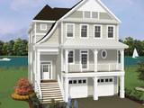 Property Of 31585 Charleys Run, Bethany Beach, DE 19930