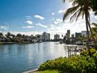 一戸建て for sales at PARK SHORE 334  Pirates Bight Naples, フロリダ 34103 アメリカ合衆国