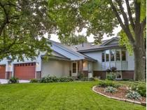 Nhà ở một gia đình for sales at 3993 Hidden Pond Trl NE, Prior Lake, MN 55372 3993  Hidden Pond Trl  NE   Prior Lake, Minnesota 55372 Hoa Kỳ