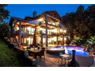 Tek Ailelik Ev for  sales at WEST VIEW 109  Sea Hide Ct  Mooresville, North Carolina (Kuzey Carolina) 28117 Amerika Birleşik Devletleri