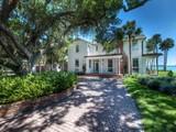 Villa for sales at MCCLELLAN PARK 1510  Hyde Park St, Sarasota, Florida 34239 Stati Uniti