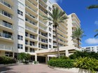 Condominium for sales at L'ELEGANCE ON LIDO BEACH 1800  Ben Franklin Dr 407 Sarasota, Florida 34236 United States