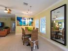 Condomínio for sales at OLD NAPLES 1085  5th St  S Naples, Florida 34102 Estados Unidos