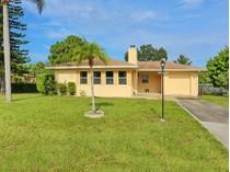 Частный односемейный дом for sales at VENICE ISLAND 332  Pensacola Rd   Venice, Флорида 34285 Соединенные Штаты