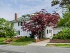獨棟家庭住宅 for sales at Colonial 122 Malba Dr Malba, 紐約州 11357 美國