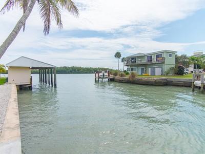 Piso for sales at MARCO ISLAND - GOODLAND 109  East Ct  Goodland, Florida 34140 Estados Unidos