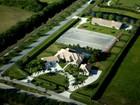 Landgut / Bauernhof / Plantage for  sales at 4985 Stables Way  Wellington, Florida 33414 Vereinigte Staaten