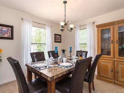 Condominio for sales at OLD NAPLES-FRANCISCAN GARDENS 830  10th Ave  S 830 Naples, Florida 34102 Estados Unidos