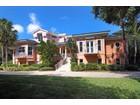 Single Family Home for  sales at captiva 11530  Paige Ct, Captiva, Florida 33924 United States