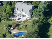 Single Family Home for sales at Colonial 16 Ducharme Ln   Greenlawn, New York 11740 United States