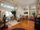 Single Family Home for  sales at BONITA BAY BERMUDA COVE 26203  Isle Way Bonita Springs, Florida 34134 United States