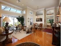 Casa Unifamiliar for sales at BONITA BAY BERMUDA COVE 26203  Isle Way   Bonita Springs, Florida 34134 Estados Unidos