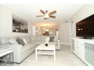 Condo / Townhome / Villa for rentals at 671 Elkcam Cir 515  Marco Island, Florida 34145 United States