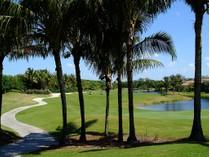 Casa Unifamiliar for sales at GREY OAKS - ESTUARY AT GREY OAKS 1216  Gordon River Trl  Estuary At Grey Oaks, Naples, Florida 34105 Estados Unidos