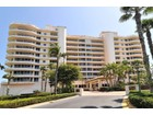 Condominium for  sales at LONGBOAT KEY 3030  Grand Bay Blvd 344   Longboat Key, Florida 34228 United States