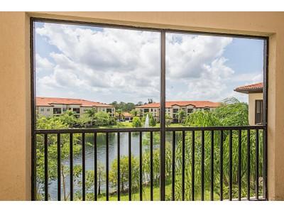 Condominium for sales at POSITANO PLACE 12970  Positano Cir 106 Naples, Florida 34105 United States