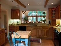 Moradia for sales at Linville Ridge 319  Branch Water Run 3   Linville, Carolina Do Norte 28646 Estados Unidos