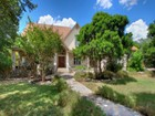 Single Family Home for sales at Stunning Custom Home in Royal Oaks Acres 113 Plum Cir   Cibolo, Texas 78108 United States
