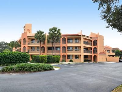 Nhà chung cư for sales at HUDSON HARBOUR 800  Hudson Ave 104  Sarasota, Florida 34236 Hoa Kỳ