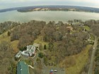 Land for  sales at Collingwood on the Potomac 8301 East Boulevard Dr Alexandria, Virginia 22308 Vereinigte Staaten